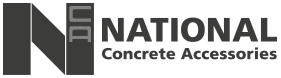 National Concrete Accessories